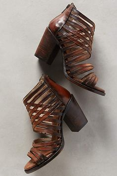 Freebird by Steven Wing Shooties - anthropologie.com #anthrofave