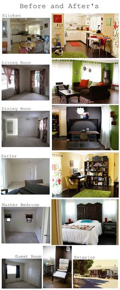 52 Great Mobile Home Decorating images | Mobile home living, Mobile on mobile home sunroom additions, mobile home living remodel, mobile home roof additions, kitchen room additions, mobile home garage additions, mobile home porch additions, mobile home carport additions,