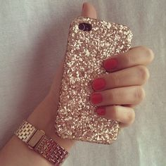gold. ♡                                                                                                                                                                                 More