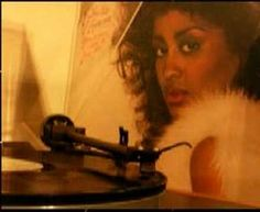"""Phyllis Hyman - """"You Know How To Love Me"""" Classic Soul from 1979"""