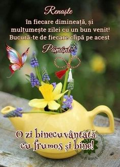 Mugs, Christmas Ornaments, Holiday Decor, Tableware, 8 Martie, Country, Beauty, Vestidos, Dinnerware