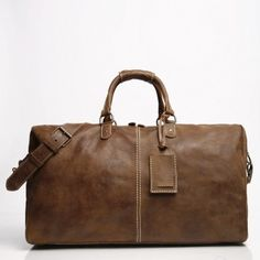 Large Colorado Bag Tribe | Travel Bags | Roots