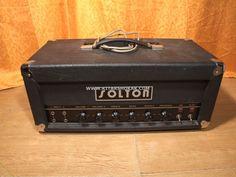 SOLTON BV 150 VINTAGE 70´s VENTA-CAMBIO / SALGAI-ALDATZEKO / SALE-TRADE! 475€!! http://www.kitarshokak.com/listado.php?lang=es&id=1400&seccion=3  @solton #solton @bass #bass #vintage @vintage @70s #70s @tube @amp #amp #ampli #tube #valvulas #rock #metal #mic #microfono #microphone #sale #venta #cambio #trade #exchange #compra #buy #alquiler #rent #hire #estudio #studio #recording #grabacion #tour #gear