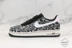 AIR MAX (nkairmax) on Pinterest
