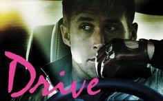 #Drive #RyanGosling #Gosling