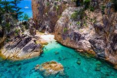 9 jaw-dropping ways to see the Whitsundays, Queensland The Whitsundays, Across The Bridge, Kayak Adventures, Airlie Beach, Snorkelling, Crystal Clear Water, Great Barrier Reef, Sunshine Coast, Nature Reserve