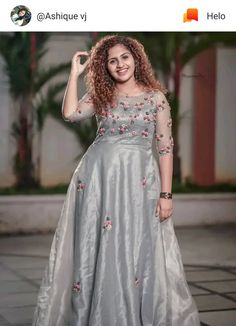 Whatsapp on 9496803123 to customise handwork sarees, dresses, blouses, cutwork sarees, Christian wedding sarees, lehengas, ethnic gowns, kids dresses..