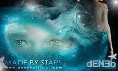 I'm Deneb (α Cyg / α Cygni / Alpha Cygni), The Starseed from Cygnus Constellation