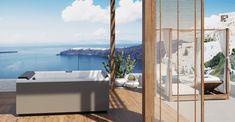 #bathroomdesign #interiordesign #bathroom #bathroomdecor #design #interior #homedecor #bathroomremodel #architecture #bathroominspiration #home #tiles #bathroomrenovation #interiors #bathroomideas #renovation #bath #marble #interiordesigner #tile #bathrooms #shower #decor #minimal #luxury #bathroomsofinstagram #photooftheday #athens #papapolitis Bathroom Inspiration, Minimalism, Tile Bathrooms, Spa, Bathtub, Interior Design, Luxury, Architecture, Environment