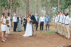 First sight Bridesmaid Dresses, Wedding Dresses, Blue Bird, Our Wedding, Photography, Fashion, Bridesmade Dresses, Bride Dresses, Moda