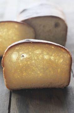 Receta pan de molde de Ibán Yarza - Megasilvita