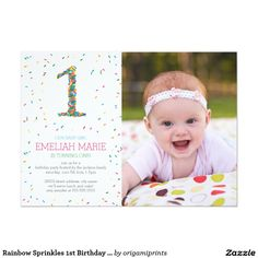 54 Best Birthday Invitations Birthday Cards Images On Pinterest