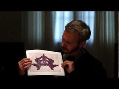 Rorschach Test, Funny Comedy, Picture Video, Funny Pictures, Therapy, Hilarious, Lol, Laughing So Hard, Funny Pics