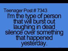 23 lol so True Awkward Moments | Patrick Memes