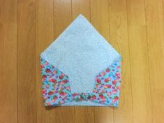 Apron, Sewing Projects, Molde, Pinafore Apron, Aprons
