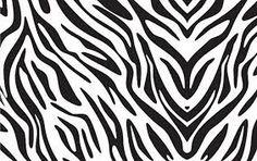 Resultado de imagen para imagenes de animal print morado