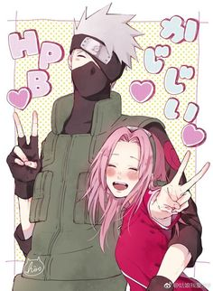 Image uploaded by notskara fuctinn. Find images and videos about naruto, sakura and sakura haruno on We Heart It - the app to get lost in what you love. Naruto Kakashi, Anime Naruto, Kakashi E Sakura, Naruto Teams, Naruto Cute, Naruto Shippuden Anime, Sakura Haruno, Neji E Tenten, Boruto