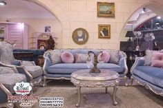 Flirty Pajamas, Royal Chair, Couch, Furniture, Chairs, Home Decor, Settee, Decoration Home, Sofa