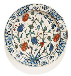 dishes | sotheby's l14223lot7nxnsen