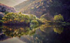 Landscape Photography by Jaewoon u  <3 <3
