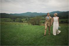Pippin-Hill-Charlottesville-Wedding-Photographer_0346.jpg