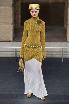 Лучшие изображения (191) на доске «Women s fashion» на Pinterest в ... 96401b9fb2d