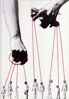 Día de la mujer: Pancartas feministas con arte | Fotogalería | Sociedad | EL PAÍS