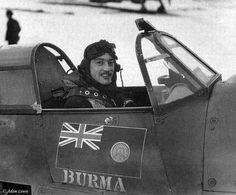 WW2の写真 - ページ37