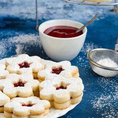 Cremsnit cu vanilie - Din secretele bucătăriei chinezești Lemon Cookies, Jamie Oliver, Pavlova, Carrot Cake, Chocolate Fondue, Pecan, Panna Cotta, Carrots, Cereal