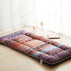 how to clean a futon mattress   futon mattress and mattress  rh   pinterest