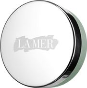 CB: La Mer Lip Balm? We love it. Find out why. http://www.charlottesbook.com/charlottes-pages/pucker-up-lip-treatments-that-work/