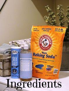 Homemade Liquid Laundry Detergent Liquid Laundry Detergent Homemade Laundry Detergent Laundry Detergent