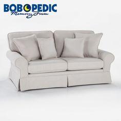 Flex Room 749 99 Milari Linen Queen Sofa Sleeper Category