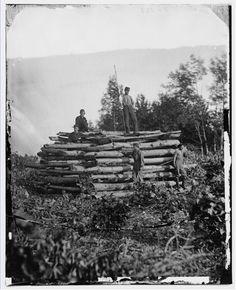 library_of_congress_ ~~~  help find civil war photos of ancestors