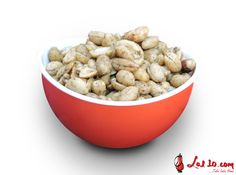 Heeng Special Peanuts from Lal10.com