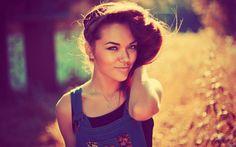 Image for Pretty Girls Photography Tumblr Desktop Wallpaper