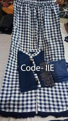 Saree Dress, Gown Dress, Fabric Paint Shirt, Maxi Gowns, Dresses, New R, Stock Clearance, Kurta Designs, New Trends
