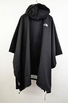 9479bcc80496bf JUNYA WATANABE MAN COMME des GARCONS × THE NORTH FACE