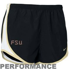Official store of Purdue University Florida State University, Florida State Seminoles, Daytona Beach, Miami Heat, Shorts Nike, Gym Shorts Womens, Sports Team Apparel, Sports Teams, College Wardrobe