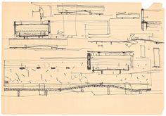 sketch by paulo mendes da rocha image courtesy of triennale design museum 6