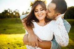 http://lapisdenoiva.com/pre-casamento-pri-e-will/  Foto: Kalina