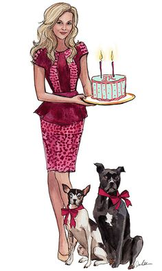 Xamarie!  by inslee