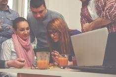5 companies getting #employeeengagement right