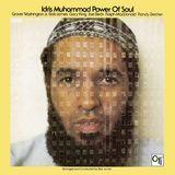 Power of Soul [CD], 13353599