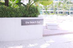 Book Bar, Air B And B, Vacation Home Rentals, Beach Bars, Staycation, Philippines, Trip Advisor, Relax, Urban