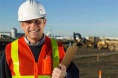 10 Jobs And Career Ideas Engineering Careers Civil Engineering Civil Engineering Career