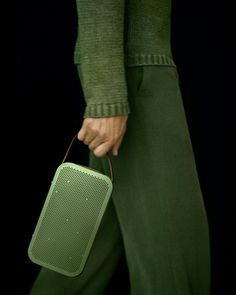 by mark laita Vert Olive, Olive Green, Mean Green, Go Green, Color Khaki, Color Black, Green Fashion, Shades Of Green, 50 Shades