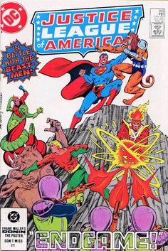 Justice-League-of-America_223_Vol1960_DC-Comics__ComiClash.jpg (900×1349)