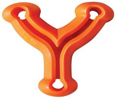 KONG Quest Wishbone - Small Assorted Dog Toys, $4.99