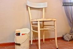 Cristofano Flat - S. Croce loft x 5 https://www.airbnb.it/rooms/964237